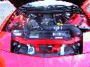 94TA_EngineBay_2_s